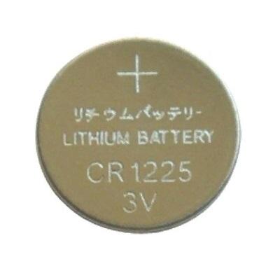 Элемент питания CR1225 3V