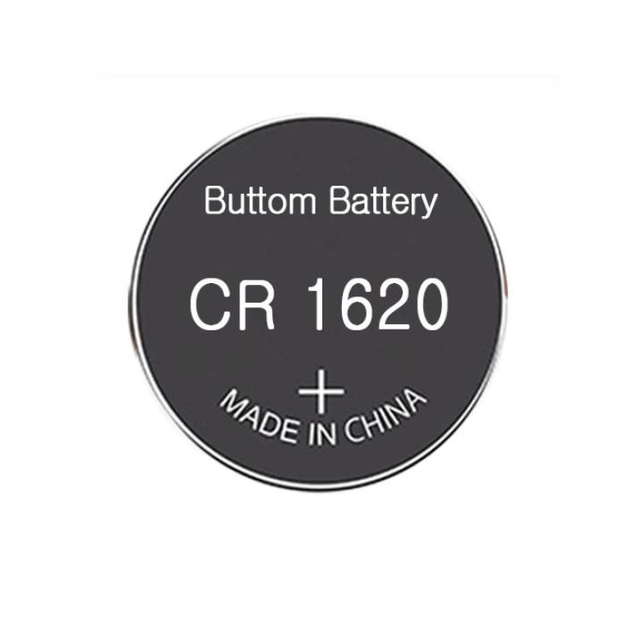 Элемент питания CR1620 3V