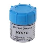 Термопаста HY510 1.93Вт/мК -30-180C 20g банка
