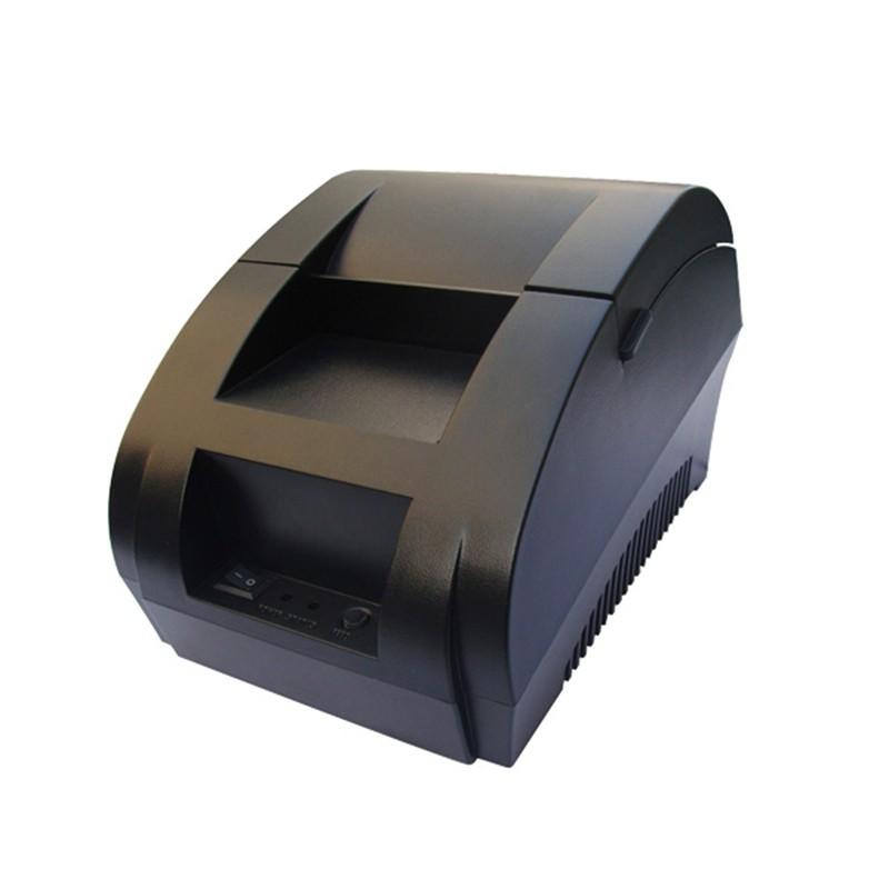 Чековый термопринтер POS-5890K