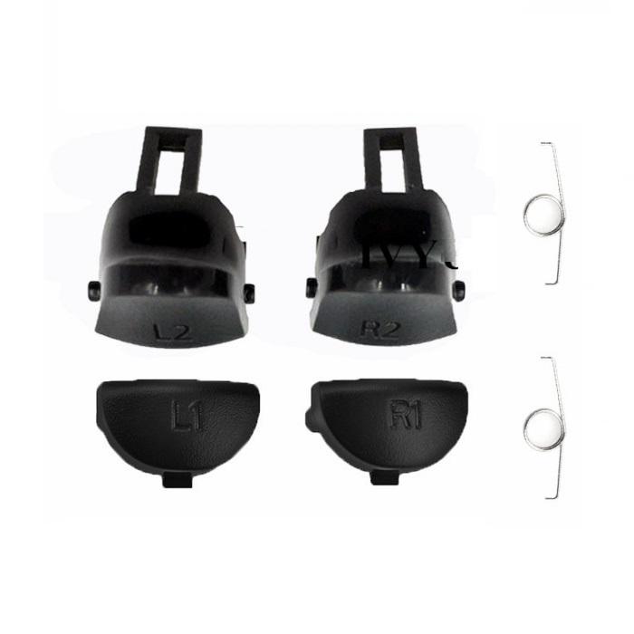 Кнопки джойстика PS4(JDS-040, JDM-040)