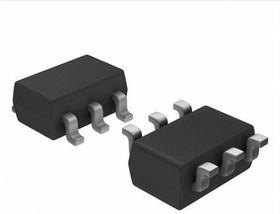 ШИМ-контроллер LD7535BL, 50-130кГц, [SOT-23-6]