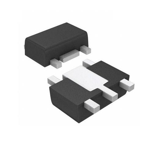 Светодиодный драйвер PT4115 до 1200мА