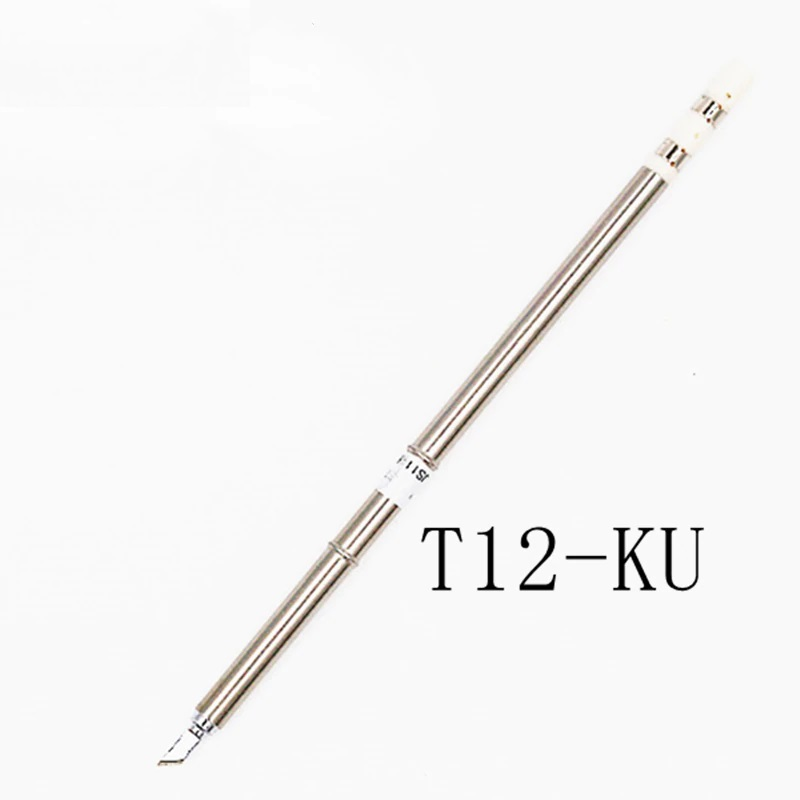Жало для паяльных станций T12-KU