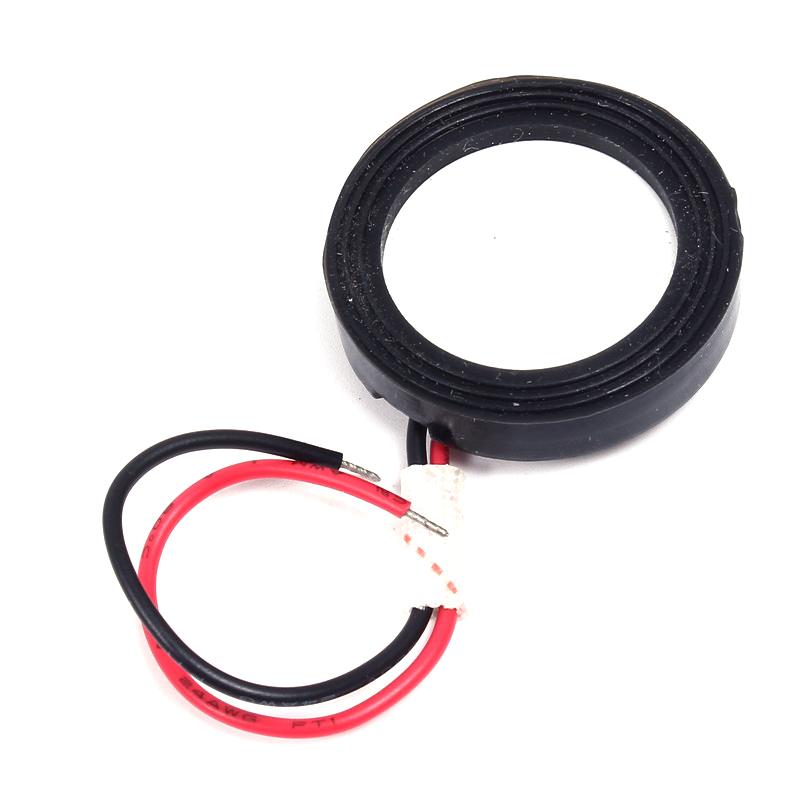 Ультразвуковой излучатель 25мм (мембрана) для увлажнителя воздуха